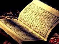 قائمة باكثر الكتب مبيعاً في العالم على مر التاريخ .. القرآن اولهم