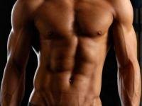 تمارين للحصول على عضلات بطن مثالية