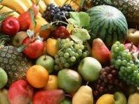 اطعمة تساعدك على التخلص من الكرش نهائياً